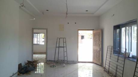 1080 sqft, 2 bhk Apartment in Builder Project Pragathi Nagar, Hyderabad at Rs. 37.0000 Lacs