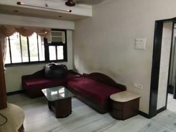 1153 sqft, 2 bhk Apartment in Gurukrupa Vrindavan Borivali West, Mumbai at Rs. 38000