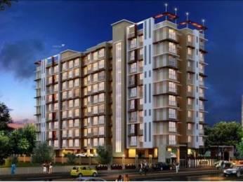 1325 sqft, 3 bhk Apartment in Gemstar Nestle Malad West, Mumbai at Rs. 2.5100 Cr