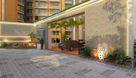 1203 sqft, 3 bhk Apartment in Sumit Sumit Garden Grove Borivali West, Mumbai at Rs. 2.2500 Cr