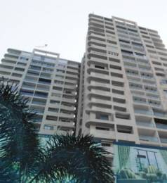 1300 sqft, 2 bhk Apartment in  Garden Grove Phase 2 Borivali West, Mumbai at Rs. 37000