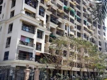 600 sqft, 1 bhk Apartment in Builder chikuwadi Borivali West, Mumbai at Rs. 22000