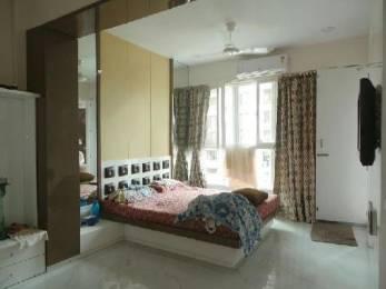 719 sqft, 2 bhk Apartment in Gemstar Symphony Kandivali West, Mumbai at Rs. 1.8000 Cr