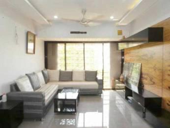 1100 sqft, 3 bhk Apartment in Builder Trishla tower vazira Borivali West, Mumbai at Rs. 1.7500 Cr