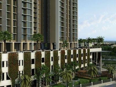 3300 sqft, 6 bhk Apartment in ACME Avenue Wing A Kandivali West, Mumbai at Rs. 4.5000 Cr