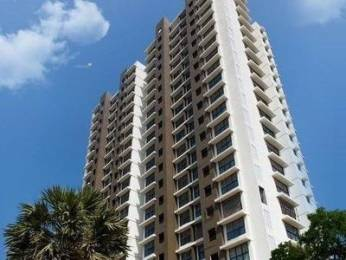 1485 sqft, 3 bhk Apartment in Romell Diva Malad West, Mumbai at Rs. 2.3700 Cr