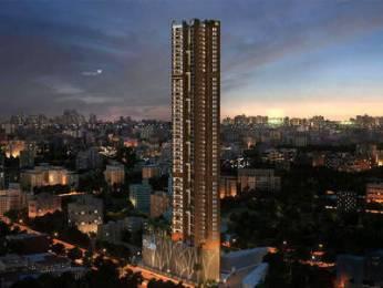 1264 sqft, 3 bhk Apartment in Siddha Seabrook Apartment Kandivali West, Mumbai at Rs. 2.2500 Cr