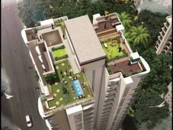 1350 sqft, 2 bhk Apartment in Divine Space Ambrosia Apartment Borivali East, Mumbai at Rs. 1.9900 Cr