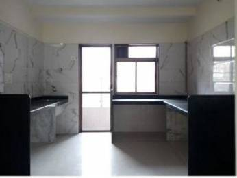 1125 sqft, 2 bhk Apartment in Vraj Vrajlal Angan Kandivali West, Mumbai at Rs. 1.8500 Cr