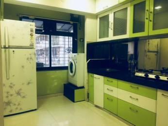 655 sqft, 1 bhk Apartment in RNA Regency Park Kandivali West, Mumbai at Rs. 1.0500 Cr