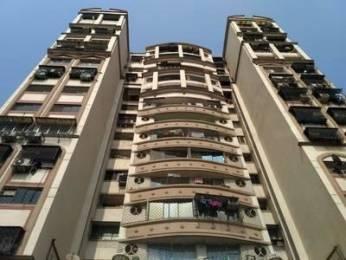 995 sqft, 2 bhk Apartment in RNA RNA Tower Kandivali West, Mumbai at Rs. 33000