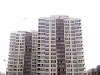 2300 sqft, 3 bhk Apartment in RNA RNA Grande Kandivali West, Mumbai at Rs. 3.6000 Cr