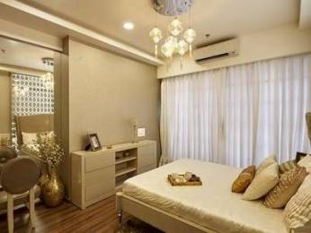 1497 sqft, 3 bhk Apartment in Satra Park Borivali West, Mumbai at Rs. 3.2500 Cr
