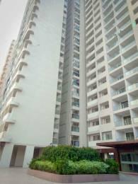 1300 sqft, 2 bhk Apartment in  Garden Grove Phase 2 Borivali West, Mumbai at Rs. 37000