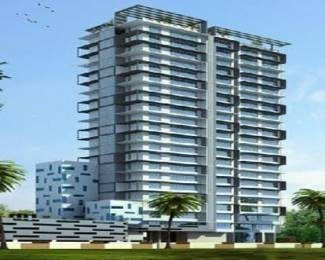 1183 sqft, 3 bhk Apartment in Kaustubh Rajendra Nagar Shree Ganesh Chs Ltd Borivali East, Mumbai at Rs. 2.3000 Cr
