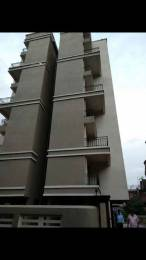 685 sqft, 1 bhk Apartment in Laxmi The Woods Ambernath West, Mumbai at Rs. 24.4700 Lacs