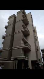450 sqft, 1 bhk Apartment in Laxmi The Woods Ambernath West, Mumbai at Rs. 15.3700 Lacs