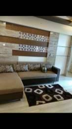 657 sqft, 1 bhk Apartment in GBK Vishwajeet Paradise Ambernath East, Mumbai at Rs. 26.8000 Lacs