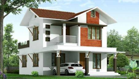 1651 sqft, 3 bhk Villa in Builder Hemaprabha Villa Whitefield Road, Bangalore at Rs. 82.5500 Lacs