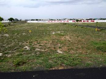 900 sqft, Plot in Builder Project Mappedu, Chennai at Rs. 20.7000 Lacs
