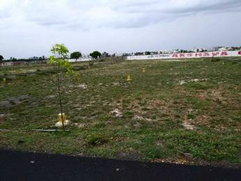 1200 sqft, Plot in Builder Project Mappedu Junction, Chennai at Rs. 27.6000 Lacs