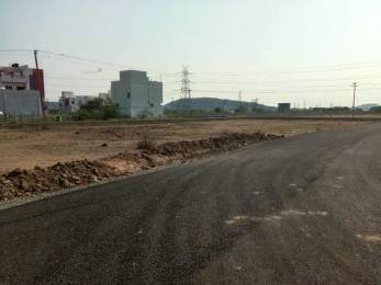1000 sqft, Plot in Builder Project Singaperumal Koil, Chennai at Rs. 20.0000 Lacs