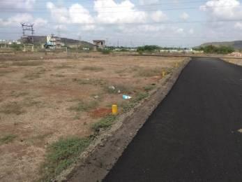 1500 sqft, Plot in Builder Project Singaperumal Koil, Chennai at Rs. 30.0000 Lacs