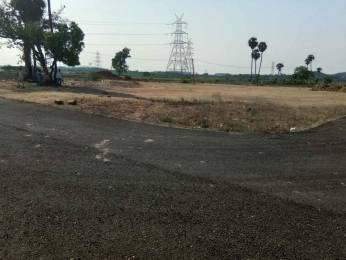 1400 sqft, Plot in Builder Project Singaperumal Koil, Chennai at Rs. 28.0000 Lacs