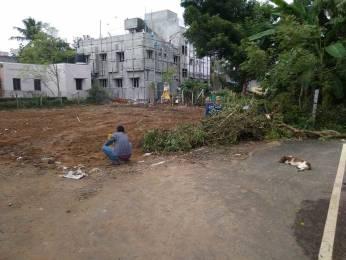 2150 sqft, Plot in Builder Project Guduvancheri, Chennai at Rs. 50.5250 Lacs