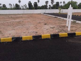 1320 sqft, Plot in Builder guduvanchery hastinapuram Hastinapuram, Chennai at Rs. 16.5000 Lacs