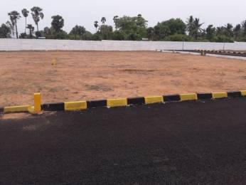 1320 sqft, Plot in Builder Project Hastinapuram, Chennai at Rs. 16.5000 Lacs
