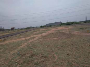 1800 sqft, Plot in Builder Project Guduvancheri, Chennai at Rs. 25.2000 Lacs