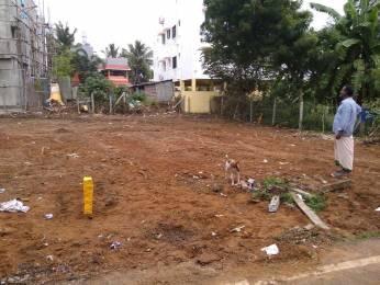 2200 sqft, Plot in Builder Project Guduvancheri, Chennai at Rs. 50.6000 Lacs