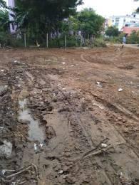2200 sqft, Plot in Builder guduvancherrysrm school backside Guduvancheri, Chennai at Rs. 50.6000 Lacs