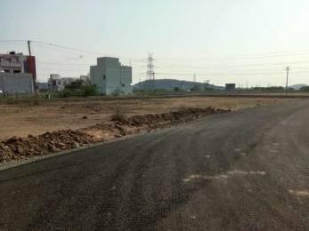 1000 sqft, Plot in Builder singaperumal koildtcp approved plots Singaperumal Koil, Chennai at Rs. 15.0000 Lacs