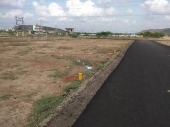 1800 sqft, Plot in Builder Project Singaperumal Koil, Chennai at Rs. 27.0000 Lacs