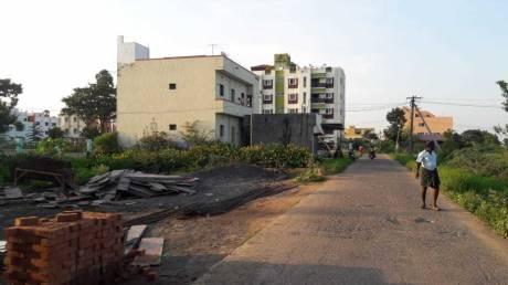1500 sqft, Plot in Builder Nehru Nagar guduvancheri Guduvancheri, Chennai at Rs. 25.5000 Lacs
