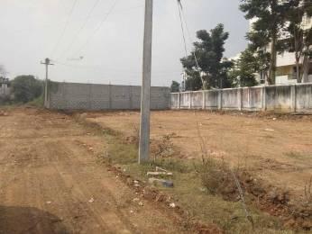 1918 sqft, Plot in Builder Project Kattankolatur RF, Chennai at Rs. 38.3600 Lacs