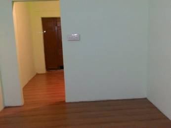 950 sqft, 2 bhk Apartment in Builder Project Lodhi Colony, Delhi at Rs. 48.0000 Lacs