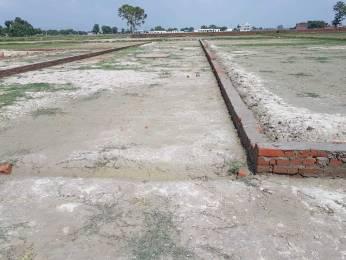 1000 sqft, Plot in Builder Project Padao Road, Varanasi at Rs. 27.0000 Lacs