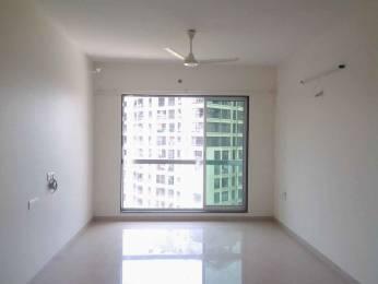 1750 sqft, 3 bhk Apartment in Lokhandwala Octacrest Kandivali East, Mumbai at Rs. 2.6500 Cr