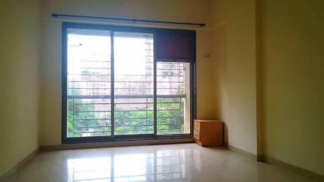 1011 sqft, 2 bhk Apartment in Lokhandwala Spring Leaf Kandivali East, Mumbai at Rs. 1.4500 Cr