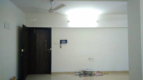 1000 sqft, 2 bhk Apartment in Arkade Om Khushal Ville Parle East, Mumbai at Rs. 55000