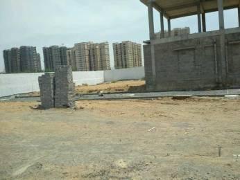 1620 sqft, Plot in Builder MR golden homes Padur, Chennai at Rs. 43.7400 Lacs