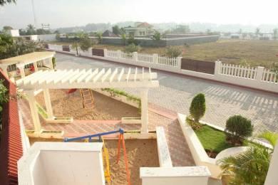 1800 sqft, Plot in Builder RMY RESIDENCY MUTTUKADU Padur, Chennai at Rs. 48.6000 Lacs