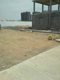 14580 sqft, Plot in Builder MR golden homes Padur, Chennai at Rs. 43.7400 Lacs