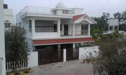 1533 sqft, 3 bhk Villa in Builder RMY Residency ok Muttukadu, Chennai at Rs. 66.6855 Lacs