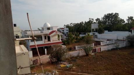 1203 sqft, Plot in Builder ECR RMY RESIDENCY villa plots Muttukadu, Chennai at Rs. 27.6690 Lacs