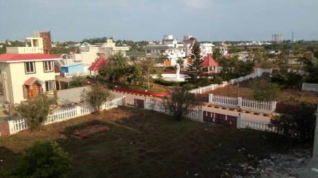 1550 sqft, Plot in Builder ECR RMY RESIDENCY villa plots Uthandi, Chennai at Rs. 35.6500 Lacs