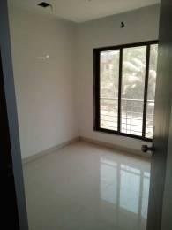 640 sqft, 1 bhk BuilderFloor in MNR Sai Gangat Apartment Thane West, Mumbai at Rs. 50.0000 Lacs